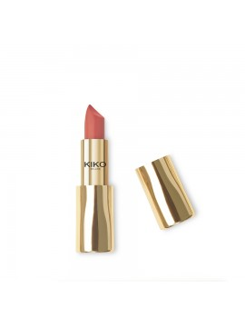 Помада KIKO MILANO MAGICAL HOLIDAY CREAMY LIPSTICK