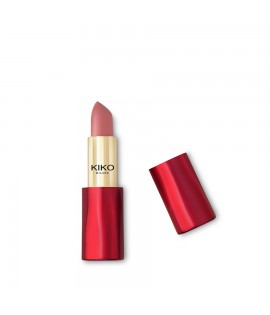 Помада KIKO MILANO MAGICAL HOLIDAY MATTE LIPSTICK