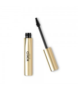 Тушь KIKO MILANO MAGICAL HOLIDAY VOLUME MASCARA