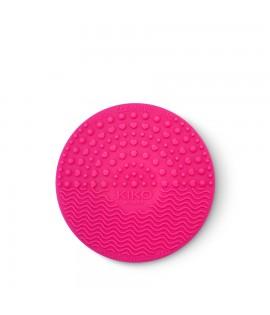 Коврик силиконовый для очистки кистей KIKO MILANO Brush Cleansing Pad