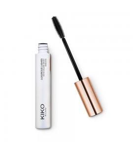 Тушь для ресниц KIKO MILANO Luxurious Lashes Extra Volume Brush Mascara New
