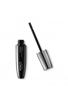 Тушь для ресниц KIKO MILANO Maxi Mod Volume & Definition Mascara NEW
