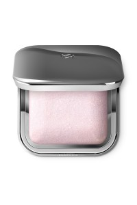 Хайлайтер KIKO MILANO Glitter Baked Highlighter