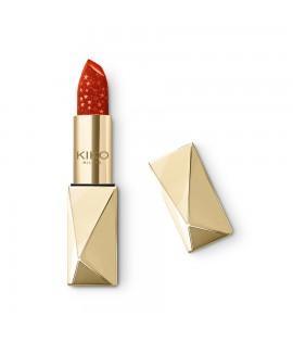 Помада KIKO MILANO Holiday Gems Diamond Dust Lipstick
