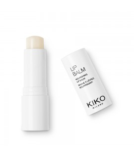 Бальзам для губ KIKO MILANO Lip Balm New