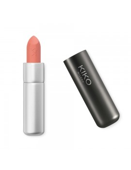 Помада KIKO MILANO Powder Power Lipstick