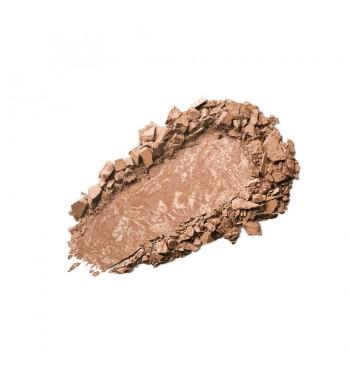 Бронзер KIKO MILANO Lost In Amalfi Baked Bronzer 02 Bronze Melange