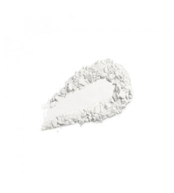 Пудра KIKO MILANO Lost In Amalfi Finishing Powder