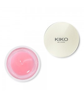 Крем для лица KIKO MILANO TUSCAN SUNSHINE GEL TO WATER FACE CREAM