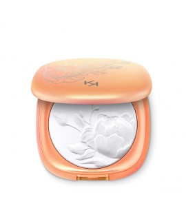 Пудра KIKO MILANO TUSCAN SUNSHINE PERFECTING POWDER