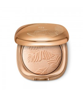 Хайлайтер KIKO MILANO Unexpected Paradise Highlighter