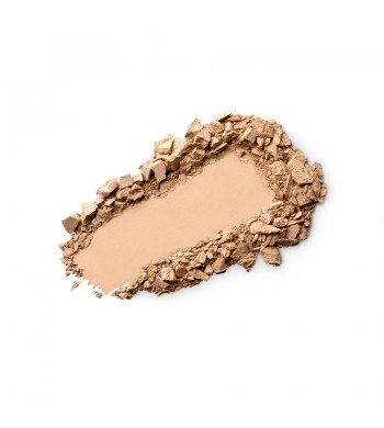 Тональная основа KIKO MILANO Unexpected Paradise Powder Foundation spf 50