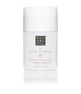Антиперспирант RITUALS The Ritual of Sakura Anti-Perspirant Stick 75 ml