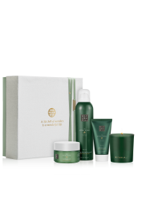 Набор RITUALS The Ritual of Jing - Calming Ritual Gift Set M