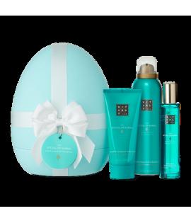 Набор RITUALS The Ritual of Karma Easter Egg Gift Set
