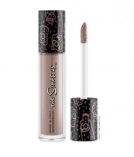 Помада WYCON THE SIMPSONS Long Lasting Liquid Lipstick
