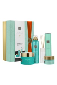Набор RITUALS The Ritual of Karma Trial Set - Soothing Collection Gift Set L