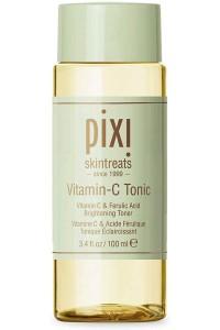 Тоник PIXI Vitamin-C Tonic 100 мл