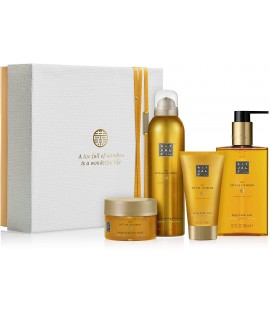 Набор RITUALS The Ritual of Mehr - Soothing Ritual Cofanetto Regalo M
