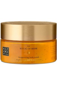 Скраб для тела RITUALS The Ritual of Mehr - Gommage per il corpo 250 g
