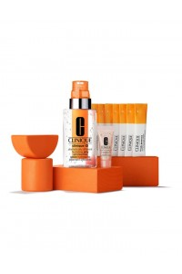 Набор Clinique Supercharged Skin Your Way