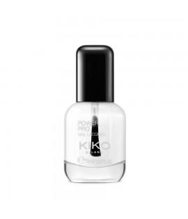 Лак для ногтей KIKO MILANO NEW Power Pro Nail Laquer