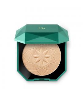 Хайлайтер KIKO MIALNO Holiday Gems Shine On Highlighter