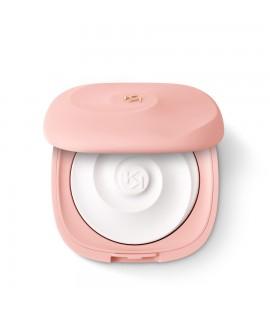 Пудра для лица KIKO MILANO Mood Boost Perfecting Powder