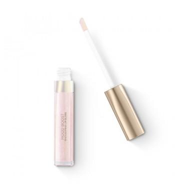 Блеск для губ KIKO MILANO Mood Boost Enchanting Lip Gloss