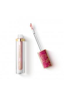 Блекс для губ KIKO MILANO Сharming Escape Crystal Glass Lipgloss