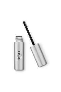 Гель для бровей KIKO MILANO Eyebrow Designer Gel Mascara