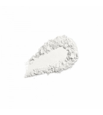 Пудра KIKO MILANO Silky Veil Translucent Setting Powder