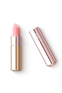Бальзам для губ KIKO MILANO pH Glow Lipstick