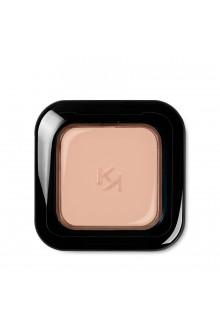 Тени High Pigment Wet and Dry Eyeshadow