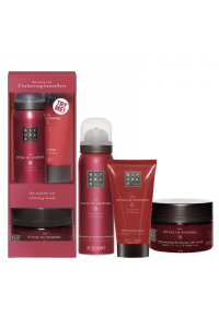 Набор RITUALS Try Me Set Ayurveda