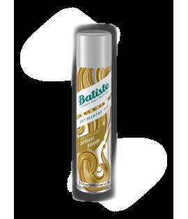 Сухой шампунь BATISTE Brilliant Blond 200 мл