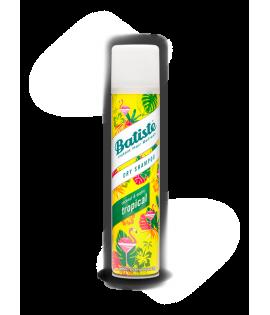 Сухой шампунь BATISTE Tropical