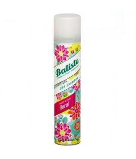 Сухой шампунь BATISTE Floral Essence 200 мл