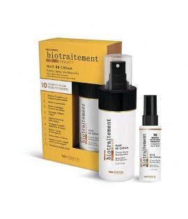 BB-крем для волос многофункциональный BRELIL Biotraitement Beauty 150 мл