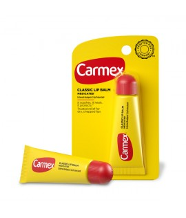 Бальзам для губ CARMEX Classic Tube