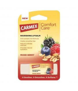 Бальзам для губ CARMEX Mixed Berry Stick