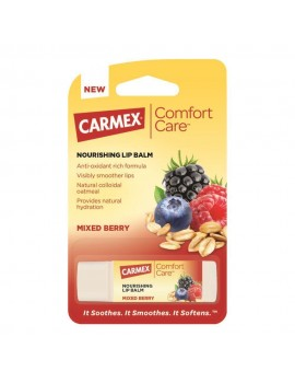 Бальзам для губ CARMEX Mixed Berry Stick