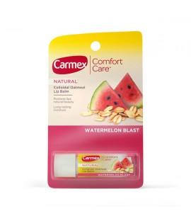 Бальзам для губ CARMEX Watermelon Blast Stick