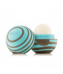 Бальзам для губ EOS Peppermint Mocha