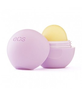 Бальзам для губ EOS Passion Fruit