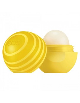 Бальзам для губ EOS Lemon Twist SPF 15
