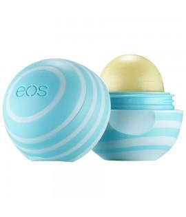 Бальзам для губ EOS Vanilla Mint