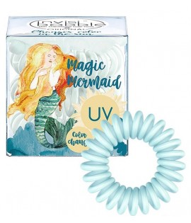 Резинка для волос INVISIBOBBLE ORIGINAL Ocean Tango