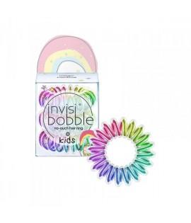 Резинка для волос INVISIBOBBLE KIDS Magic Rainbow
