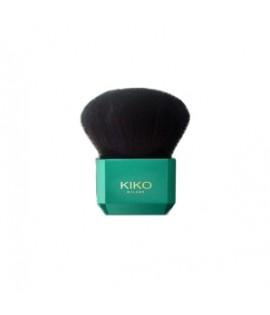 Кисть для лица KIKO MIALNO Holiday Gems Kabuki